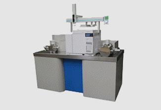 Mass Spectrometry Instruments (MSI)